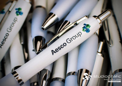 Aesco_01 studiografic