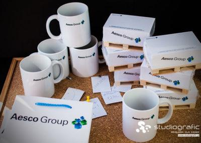 Aesco_02 studiografic