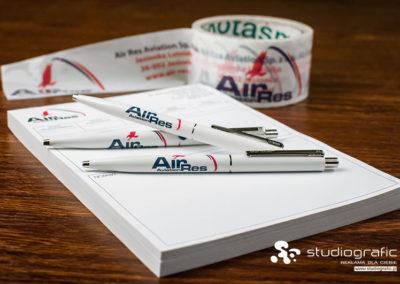 AirRes_01 studiografic