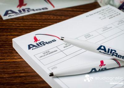 AirRes_03 studiografic