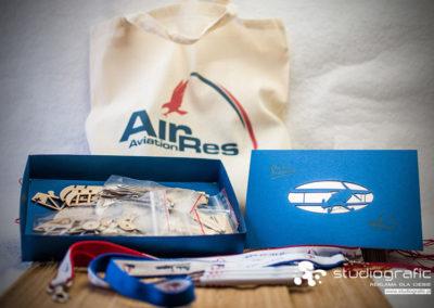 AirRes_11-studiografic