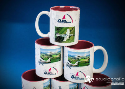 AirRes_14-studiografic