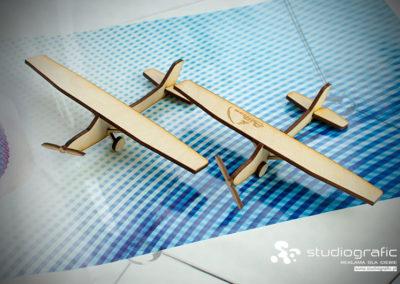 AirRes_19 studiografic