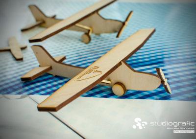 AirRes_20 studiografic
