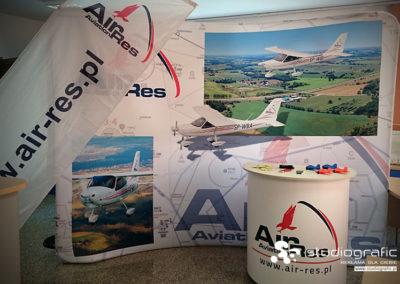 AirRes_21 studiografic