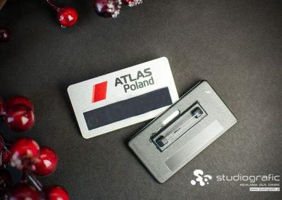 Atlas Poland_01 studiografic