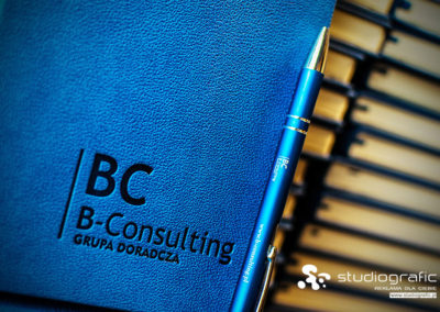 B-Consulting _02 studiografic