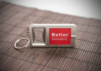 Otwieracz-Betler
