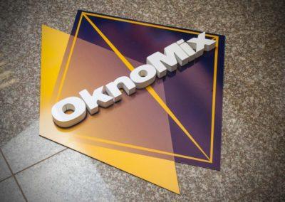 STUDIOGRAFIC-oknomix-logo