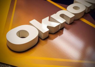 STUDIOGRAFIC-oknomix-logo_02