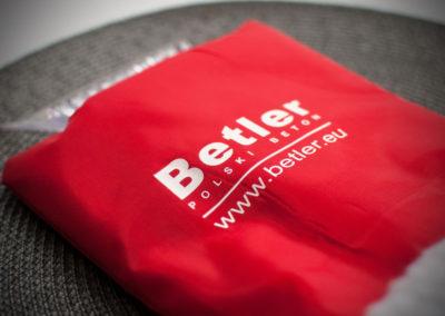 Skrobaczka-Betler_01