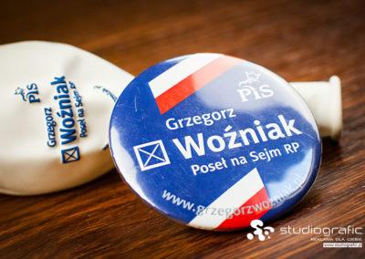 Wozniak_01 studiografic