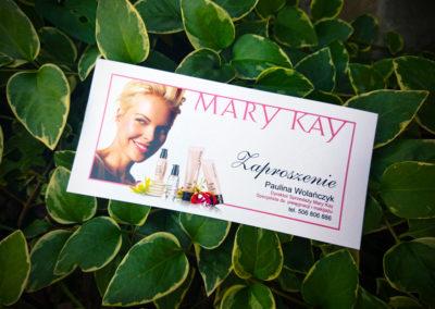 Zaproszenie2-MaryKay
