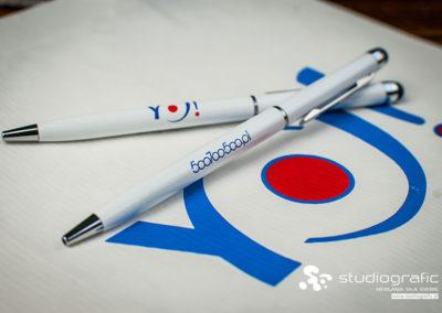 yo_01 studiografic